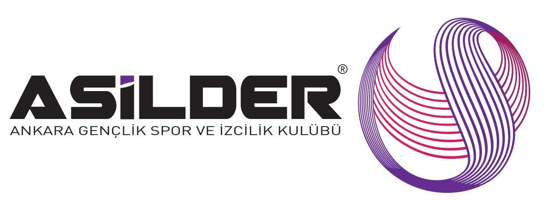 Asilder