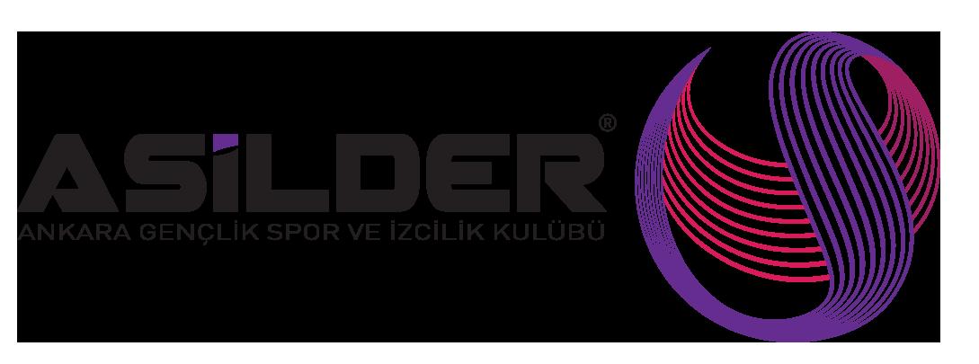ASİLDER