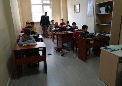 asilder-akademi