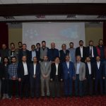 2018 Geleneksel Kurucular, Eski Başkanlar ve Komisyonlar Toplantısı Yapıldı.