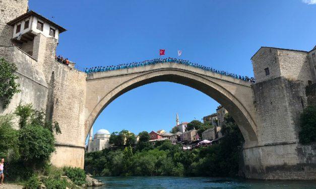 İzci ve Liderlerimiz Ayvaz Dede Törenleri ve Balkan Ülkeleri Uluslar Arası Milli Bilinç Faaliyetine Katıldı.
